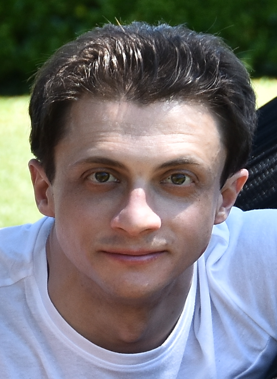 Francesco Gullo, PhD